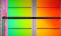 DRAMeXchange: omzet van geheugenfabrikanten daalde in het eerste kwartaal met 23.8% door dalende NAND-prijzen