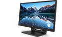 [Pro] Nieuwe Philips-monitor van 24-inch voor de detailhandel heeft IPS-touchscreen van 23,8-inch met ondersteuning voor tien vingers
