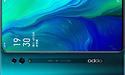 Oppo's nieuwe Reno-smartphone is nu leverbaar in Nederland en België