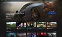Microsoft brengt waarschijnlijk nieuwe universele Xbox-app voor Windows 10 uit op E3
