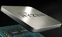 AMD introduceert Ryzen 3000-serie APU's voor desktops