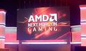 Bekijk hier live de aankondiging van AMD 3e generatie Ryzen en AMD Navi vanaf E3
