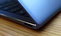 Digitimes: 'Huawei stopt ontwikkeling en leveringen van laptops'