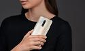 OnePlus 7 Pro kleurt goud met gelimiteerde versie