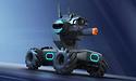 Update: DJI onthult vierwielige robot waarmee je gemakkelijk kan leren programmeren
