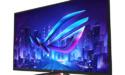 ASUS kondigt 's werelds eerste monitor met Display Stream Compression aan, ondersteunt 4K en 144Hz met een enkele kabel
