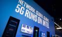 'Apple wil Intel's 5G-modemdivisie overnemen'
