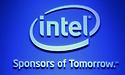 Intel huurt John Sell, hoofdontwerper van de Xbox One-SoC's in