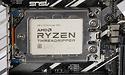 Gerucht: AMD werkt aan een Threadripper-CPU met 64 Zen 2-cores voor het vierde kwartaal van 2019