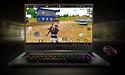 MSI's 'App Player' maakt het spelen van mobiele games op PC's met 240 FPS mogelijk
