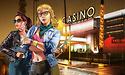 Casino in GTA Online gaat eindelijk open