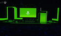 Spencer: 'Microsoft kan mogelijk Xbox One-eigenaars toelaten de rekenkracht van hun console te verhuren'
