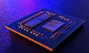 Nieuwe aanwijzingen voor bestaan AMD X590-chipset duiken op