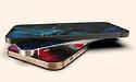 Apple brengt eerste nachtmodus voor de camera met de iPhone XI