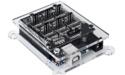Gelid komt met Arduino-compatible addressable RGB-controller