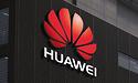 Huawei: Hongmeng-OS kan binnen maanden uitgebracht worden als Android-alternatief