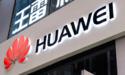 Huawei-gebruikers zagen tijdelijk advertenties op schermachtergrond