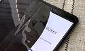 Samsung heeft sinds april geen progressie geboekt met Galaxy Fold
