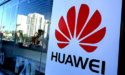 Handelsbeperkingen vanuit VS kosten Huawei 30 miljard dollar