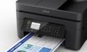 Epson introduceert vier nieuwe WorkForce-printers