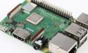 Huidige Raspberry Pi-modellen zijn gevoelig voor kortsluiting - kan leiden tot onherstelbare schade