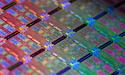 'Samsung gaat Intel-processors op 14 nm bakken om CPU-tekort aan te pakken'
