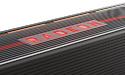 'Custom AMD Navi-kaarten komen pas in augustus'