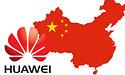 """""""Amerikaanse chipmakers zijn aan het lobbyen om weer handel te mogen drijven met Huawei"""""""