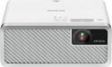 Epson claimt kleinste 3LCD-laserprojector ter wereld op de markt te brengen
