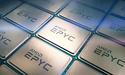 [Pro] AMD's nieuwe Epyc 7452-CPU met Zen 2 en 32 cores gebenchmarkt