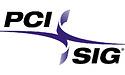 Conceptversie PCI Express 6.0 aangekondigd, brengt met 256 GB/s vier keer zoveel bandbreedte als PCIe 4.0