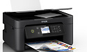 Epson presenteert nieuwe Expression Home 3-in-1 printers