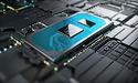 Intel Ice Lake gebenchmarkt - nieuwe i7 presteert beter en heeft lager TDP dan Ryzen 7 3750H-APU