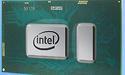 Intel Comet Lake U-chips presteren volgens Geekbench minder goed dan achtste generatie U-CPU's