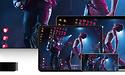 Picture-in-picture functionaliteit voor Apple TV: maar dan alleen voor content uit Apple TV-app