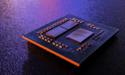 AMD Ryzen 7 3800X getest in Geekbench, presteert ongeveer gelijk aan Core i9 9900K