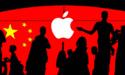 Apple neemt stappen om deel van productie uit China te verhuizen