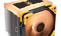 Scythe kondigt Mugen 5 TUF-editie aan met RGB-verlichting