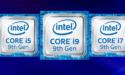 DigiTimes: 'Intel gaat prijzen van CPU's tot 15 procent verlagen vanwege Ryzen 3000'