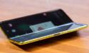 Samsung-executive zegt dat de Galaxy Fold klaar is om op de markt te komen