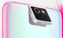 Xiaomi lanceert nieuw merk voor de jeugd: Colorful & Creative