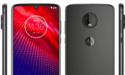 Moto Z4 krijgt waarschijnlijk geen Android R