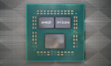 AMD Ryzen 9 3900X kost ongeveer 630 euro?