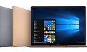 Microsoft en Intel beloven Huawei-laptops te blijven ondersteunen met updates