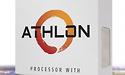 ASRock zet nieuwe AMD Athlon-processors en APU's online