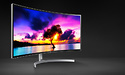 LG Display onthult plannen voor komende tijd - 4K-paneel met 144 Hz uitgesteld tot 2020