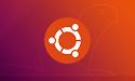 Canonical zal 32-bit Ubuntu toch blijven ondersteunen voor bepaalde toepassingen