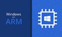 Gerucht: nieuwe Microsoft Surface-producten zullen gebruikmaken van custom ARM-chips en AMD's Picasso-APU's