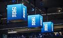 """""""Intel gaat 8.200 patenten omtrent telecommunicatie veilen, waaronder 5G-technieken"""""""