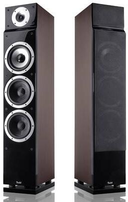 teufel bouwt drie nieuwe stereospeakers hardware info. Black Bedroom Furniture Sets. Home Design Ideas